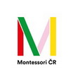 Montessori CR LOGO