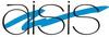 logo_aisis_zmensene