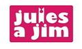 logo_julesajim_web