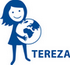 logo_tereza_zmensene