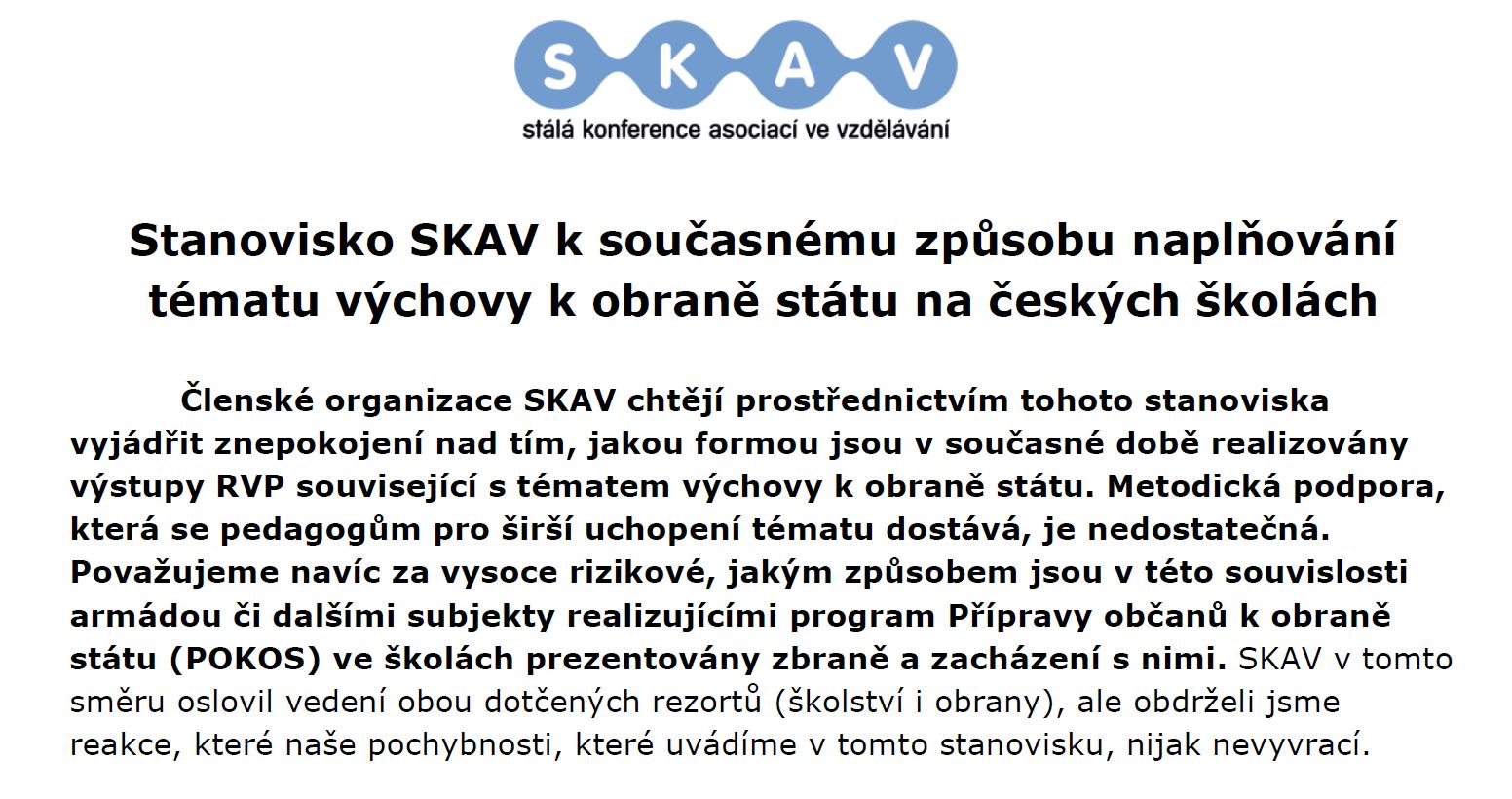 SKAV_stanovisko_POKOS_obr