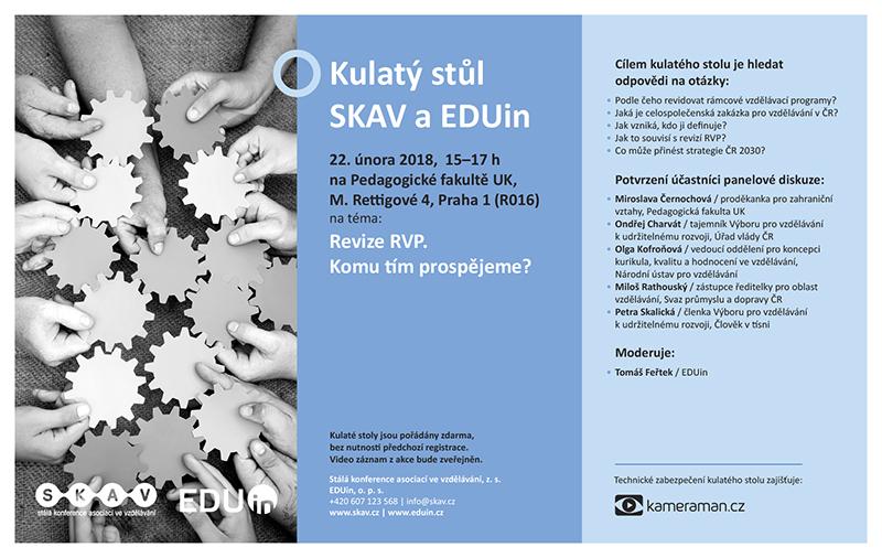 SKAV_pozvanka_kulate-stoly_unor2018_800px
