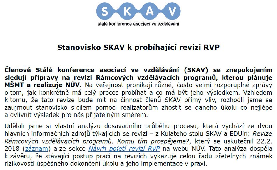 skav_stnovisko_revizeRVP_obr