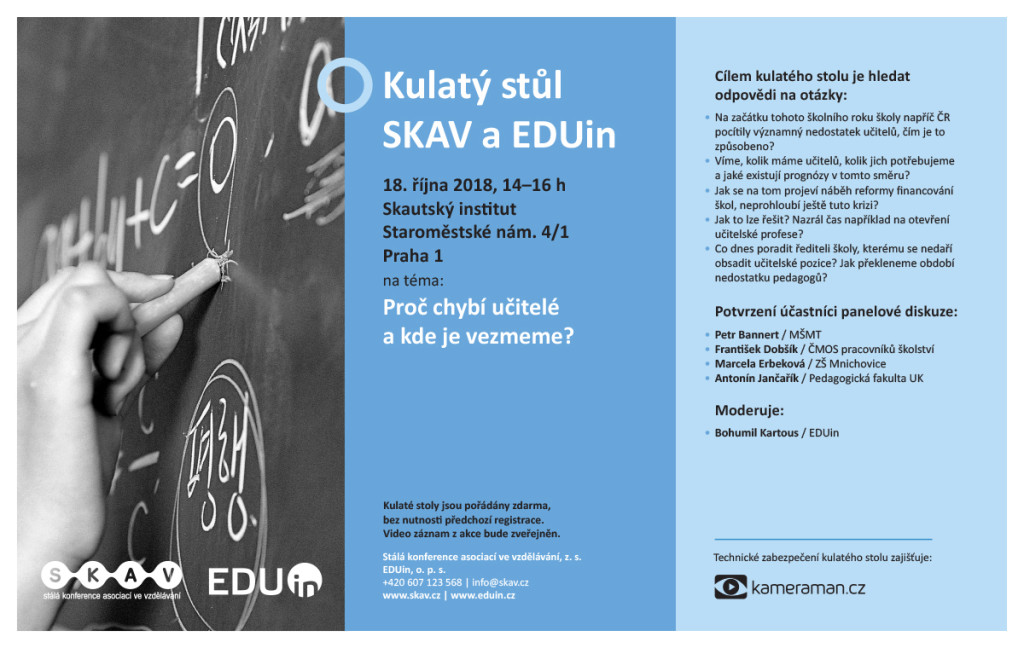 SKAV_pozvanka_kulate-stoly_rijen2018_1200px