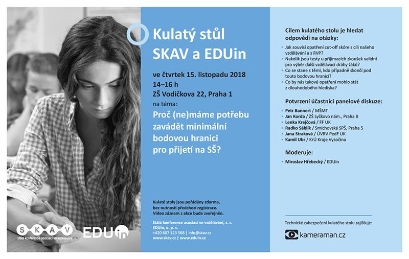 SKAV_pozvanka_kulate-stoly_listopad2018_800px