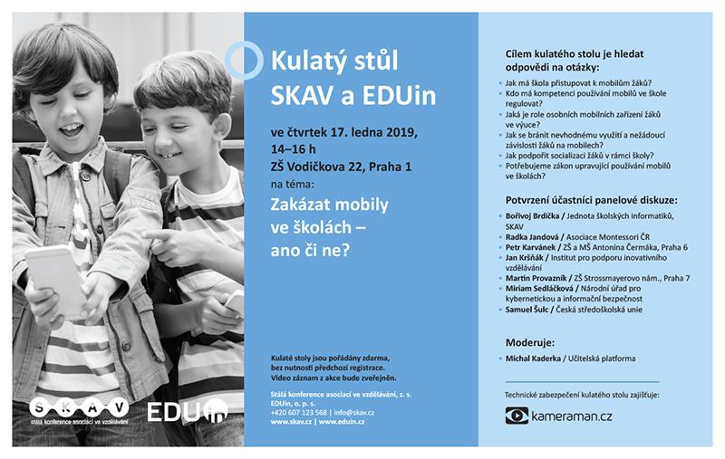 SKAV_pozvanka_kulate-stoly_leden2019_800px