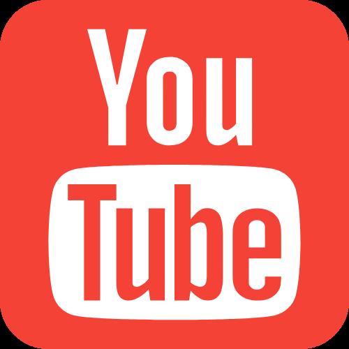 YouTube ikona